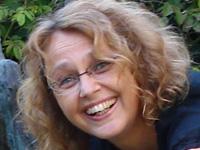 Anja Mannhard